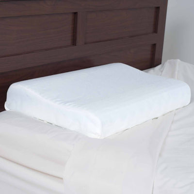 Cambridge Home Bedroom Pillow Pillow