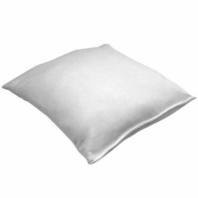Cambridge Home Memory Foam Comfort Touch Pillow Pillow