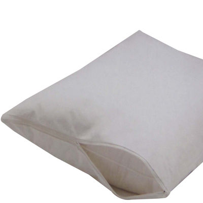 Duck River Supreme Mattress Protector