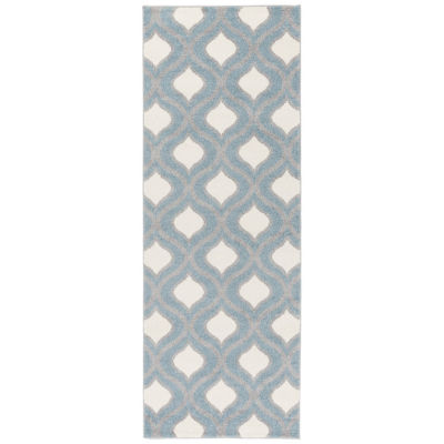 Decor 140 Halle Rectangular Runner
