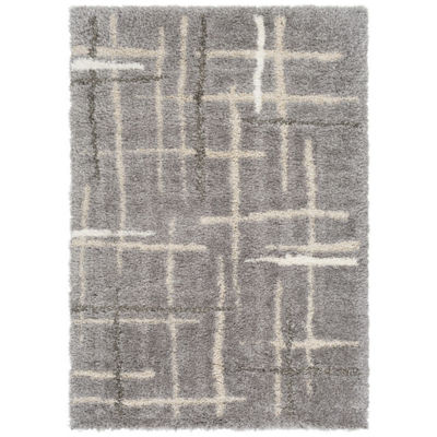 Decor 140 Kaiden Rectangular Rugs