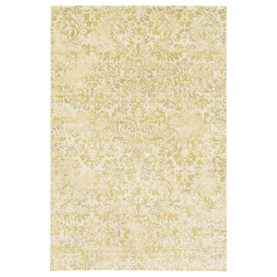 Decor 140 Kavanah Rectangular Rugs