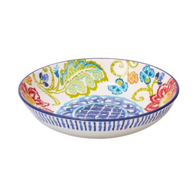 Certified International San Marino Pasta Bowl