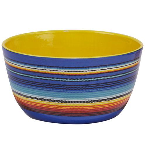 Certified International Pinata Fruit Bowl