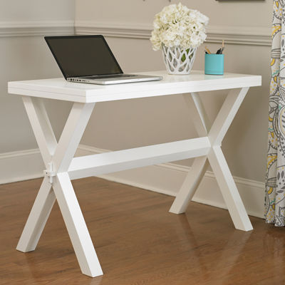 Possibilities Desk and Chair