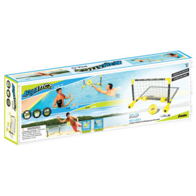 Franklin Sports Pool Toy