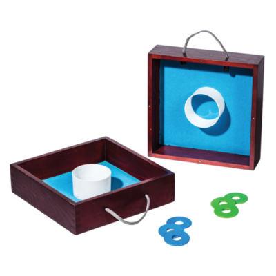 Franklin Sports Pool Toy