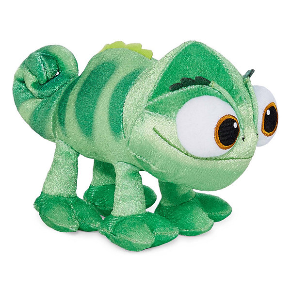 Disney Tangled Stuffed Animal