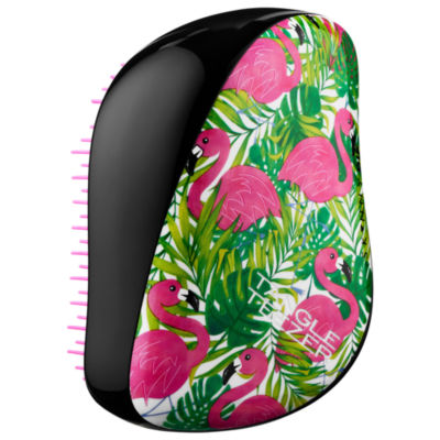 Tangle Teezer Compact Styler Summer Edition