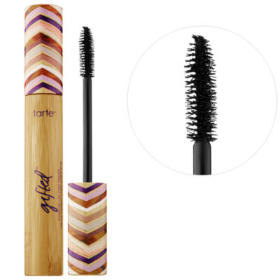 tarte Limited Edition Gifted Amazonian Clay Smart Mascara