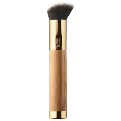 tarte Amazonian Clay Foundation Stick Brush