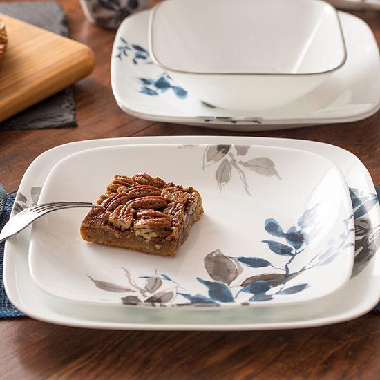 Corelle 16-pc. Dinnerware Set