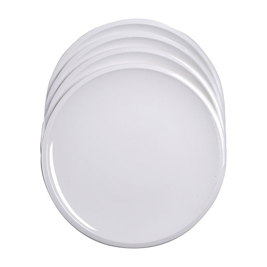 Craft Kitchen 4-pc. Dinner Plate
