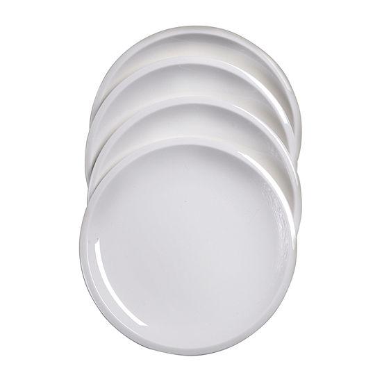 Craft Kitchen 4-pc. Appetizer Plate