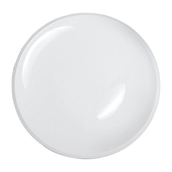 Craft Kitchen Serving Platter
