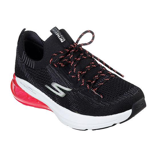 Skechers® Go Run Air Trainers