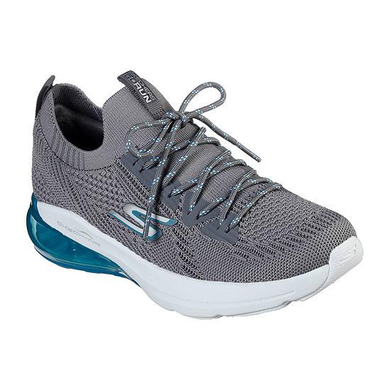 Skechers Go Run Air - Stratus Womens Running Shoes