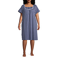 c907f2479 Women's Pajamas & Bathrobes