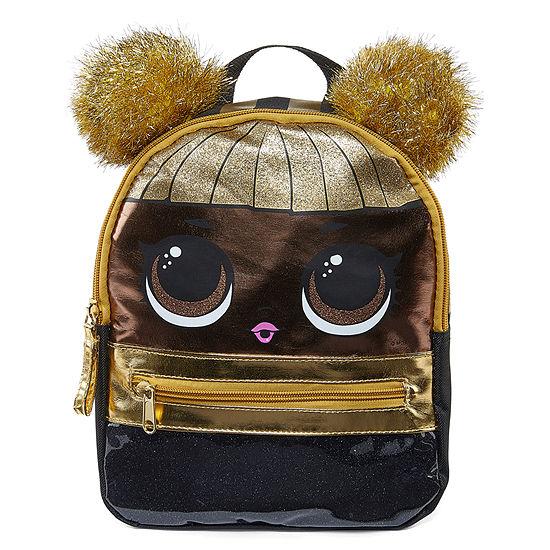 LOL Queenie Mini Backpack