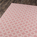 Madcap Cottage By Momeni Via Mizner Rectangular Indoor/Outdoor Rugs