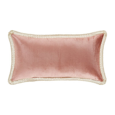 Queen Street Francine 11x21 Boudoir Throw Pillow
