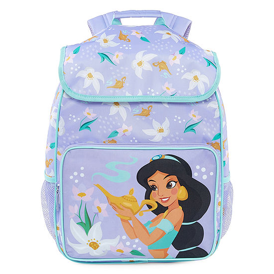 Disney Jasmine Backpack