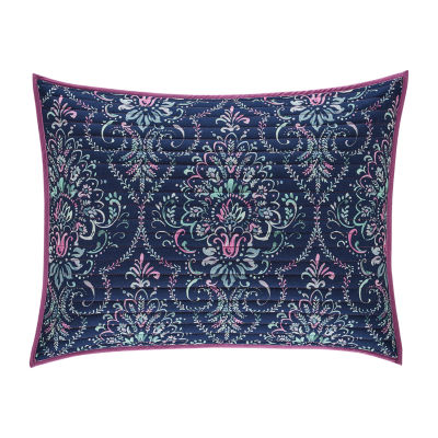 Queen Street Kinsley Pillow Shams