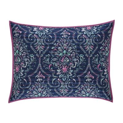 Queen Street Kinsley Pillow Sham
