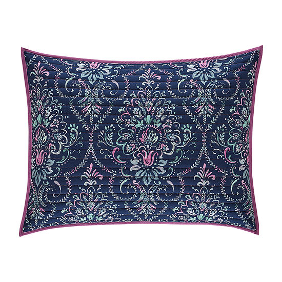 Queen Street Kinsley Pillow Shams