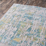 Momeni Portland 1 Rectangular Indoor Rugs