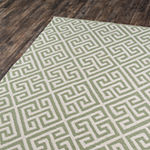Madcap Cottage By Momeni Brazilian Avenue Rectangular Indoor/Outdoor Rugs
