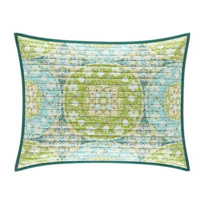 Queen Street Ava Pillow Shams