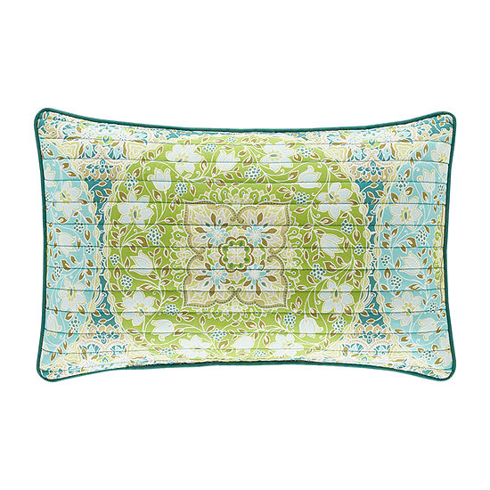 Queen Street Ava 12x20 Boudoir Throw Pillow