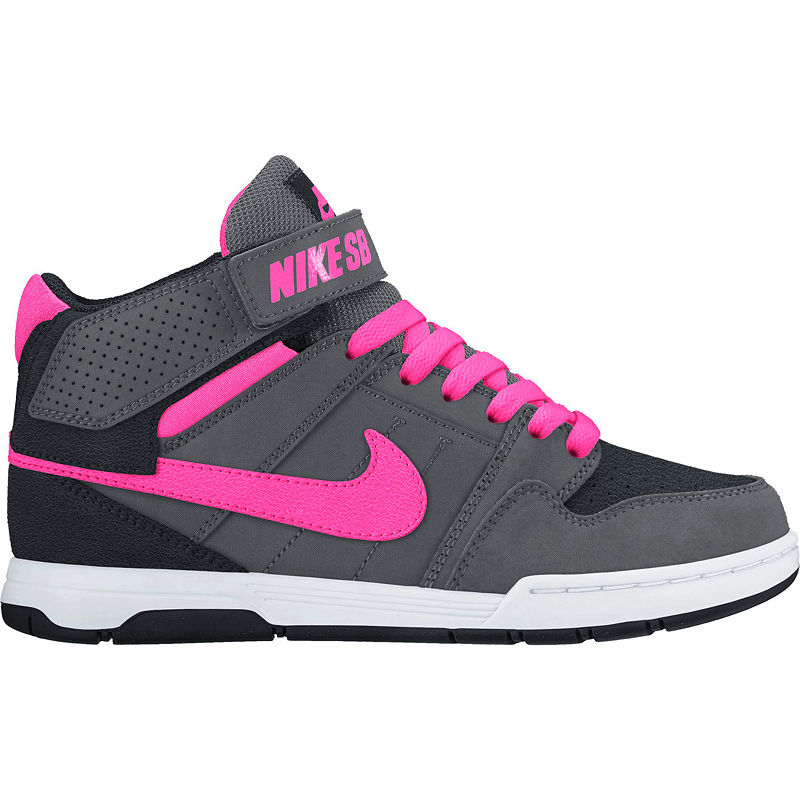 8faab6d9c UPC 886915197215. ZOOM. UPC 886915197215 has following Product Name  Variations  Nike SB Kids - Mogan Mid 2 Jr (Little ...