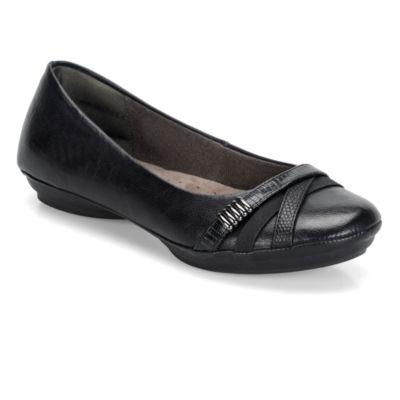 Eurosoft™ Shaina Slip-On Shoes