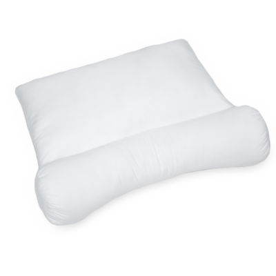 Science of Sleep® Snore-No-More® Pillow