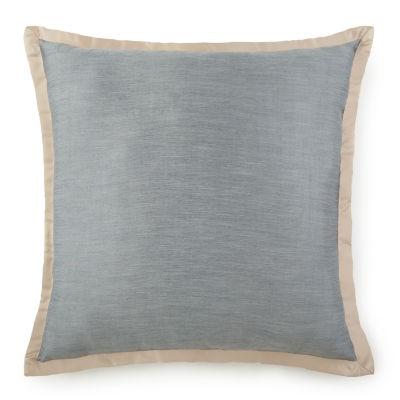 Alexandria Euro Pillow