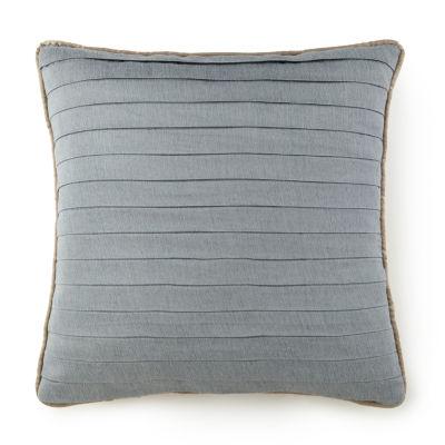 "Alexandria 16"" Square Decorative Pillow"