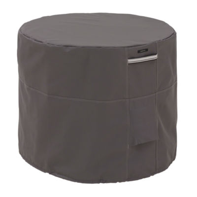 Classic Accessories® Ravenna Round Air Conditioner Cover