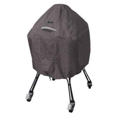 Classic Accessories® Ravenna Large Ceramic Grill Cover