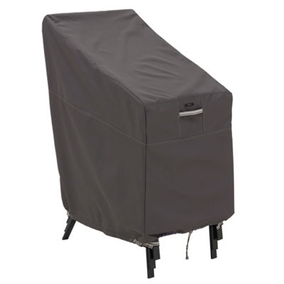 Classic Accessories® Ravenna Stackable 6 Chairs Cover