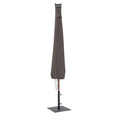 Classic Accessories® Ravenna Patio Umbrella Cover