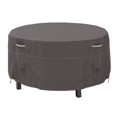 Classic Accessories® Ravenna Small Round Table Cover