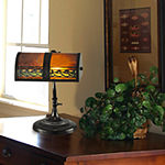 Dale Tiffany™ Egyptian Desk Lamp