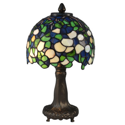 Dale Tiffany™ Laburnam Mini Lamp