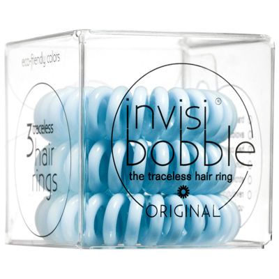 Invisibobbble The Traceless Hair Ring