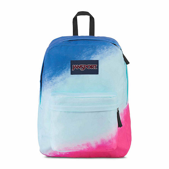94b411d8650e JanSport® High Stakes Backpack - JCPenney