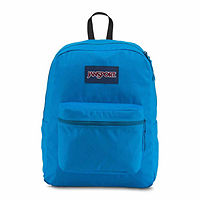 Deals on JanSport Overexposed Backpack