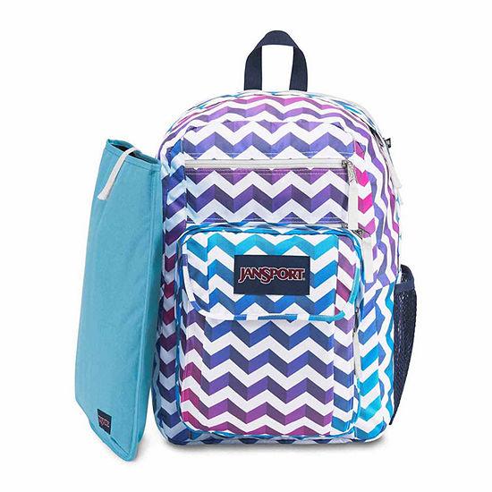 c609a8fd60 JanSport Digital Student Backpack JCPenney