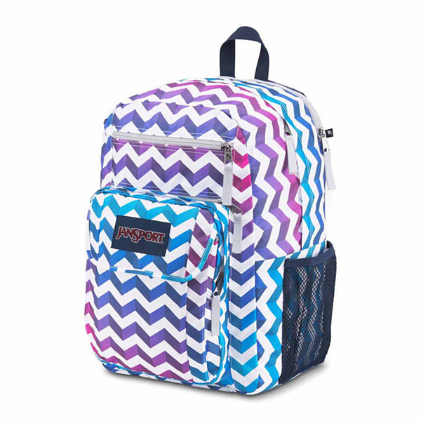 JanSport® Digital Student Backpack